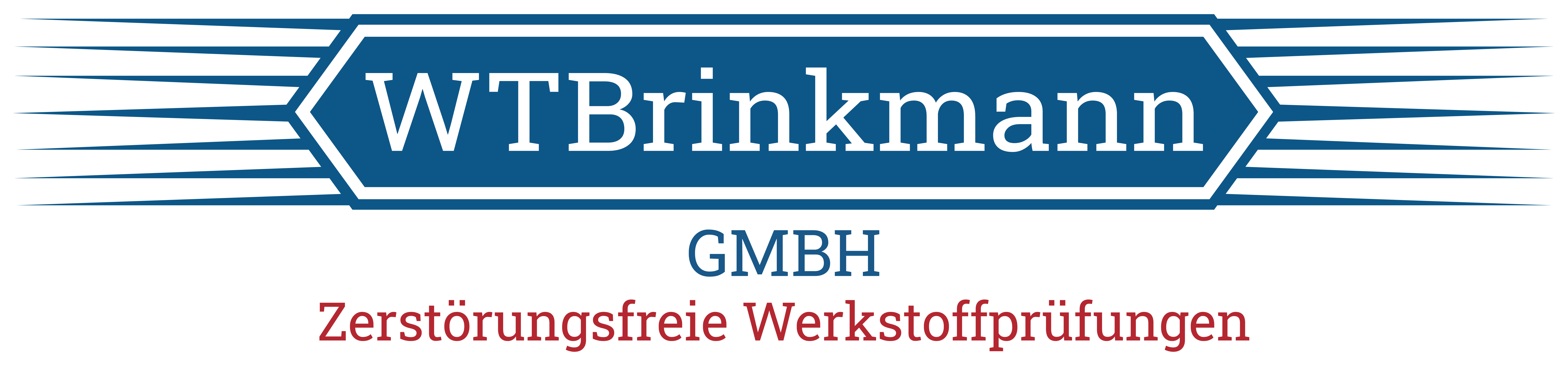 Werkstoffprüftechnik Brinkmann